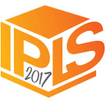 International Private Label Show, 5-6 April 2017