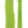 Пластиковые флаконы. Серия 105 - Румба. 400 мл