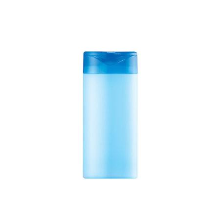 Пластиковые флаконы 106 - Милан 2. 250 мл