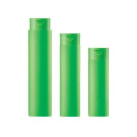 Пластиковые флаконы 170 - Топаз 1. 400, 250, 200 мл