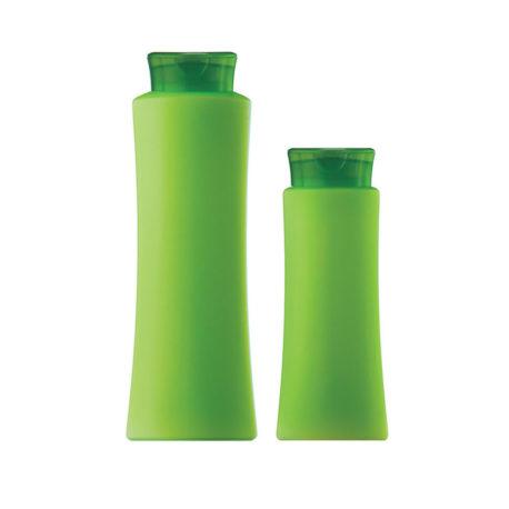 Пластиковые флаконы 90 - Бамбей. 500, 250 мл