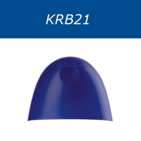 Крышки флип-топ. Серия KRB21