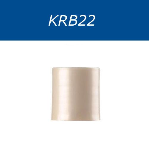 caps krb39