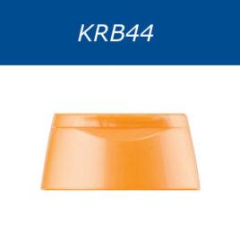 Крышки флип-топ. Серия KRB44