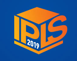 ГРОМИН участвует в выставке IPLS/СТМ 2019