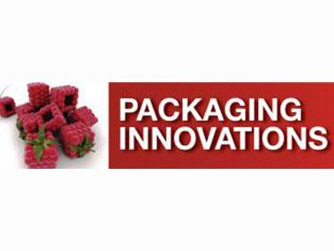 Компания ГРОМИН  принимает участие в выставке Packaging Innovations в Варшаве, Польша, стенд D7