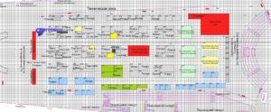 ООО Громин принимает участие в «Бренд-шоу «ИНТЕРБЫТХИМ 2013», 13-15 Марта 2013 г., г. Москва