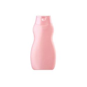 Пластиковые флаконы 140 - Монро. 300 мл