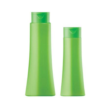 Пластиковые флаконы 145 - Стелла. 400, 250 мл