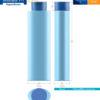 Пластиковые флаконы. Серия 171 - Вегас. 500, 400, 250, 200, 150, 100 мл