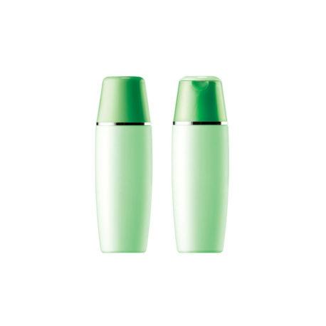 Пластиковые флаконы 68 - Оникс. 100 мл