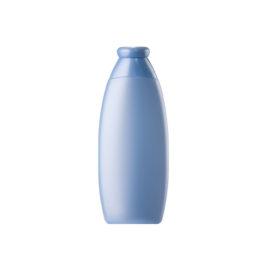 Пластиковые флаконы 74 - Лаура 2. 250 мл