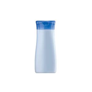 Пластиковые флаконы 82 - Ривена. 150 мл