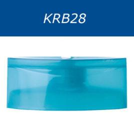 Крышки флип-топ. Серия KRB28
